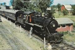 Cadillac-Railroad-Cadillac-and-Lake-City-Railroad-1