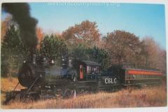 Cadillac-Railroad-Cadillac-and-Lake-City-Railroad-2