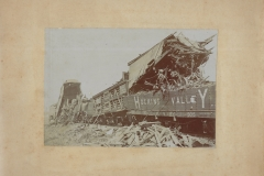 Cadillac-Railroad-Crash-1