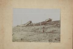 Cadillac-Railroad-Crash-2