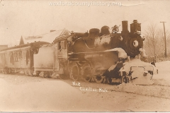 Cadillac-Railroad-GR-and-I-railroad-during-winter-TR8ts12410