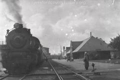 Cadillac-Railroad-Grand-Rapids-And-Indiana-Depot