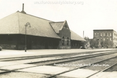 Cadillac-Railroad-Grand-Rapids-And-Indiana-Railroad-Depot-Pennsylvania-Railroad-Depot-1