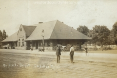 Cadillac-Railroad-Grand-Rapids-And-Indiana-Railroad-Depot-Pennsylvania-Railroad-Depot-26