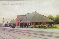 Cadillac-Railroad-Grand-Rapids-And-Indiana-Railroad-Depot-Pennsylvania-Railroad-Depot-29