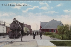 Cadillac-Railroad-Grand-Rapids-And-Indiana-Railroad-Depot-Pennsylvania-Railroad-Depot-34