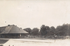 Cadillac-Railroad-Grand-Rapids-And-Indiana-Railroad-Depot-Pennsylvania-Railroad-Depot-37