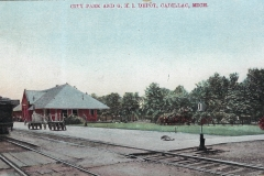 Cadillac-Railroad-Grand-Rapids-And-Indiana-Railroad-Depot-Pennsylvania-Railroad-Depot-38