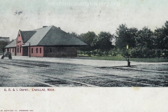Cadillac-Railroad-Grand-Rapids-And-Indiana-Railroad-Depot-Pennsylvania-Railroad-Depot-39
