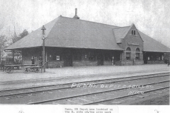 Cadillac-Railroad-Grand-Rapids-And-Indiana-Railroad-Depot-Pennsylvania-Railroad-Depot-43