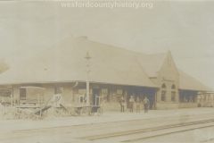 Cadillac-Railroad-Grand-Rapids-And-Indiana-Railroad-Depot-Pennsylvania-Railroad-Depot-44