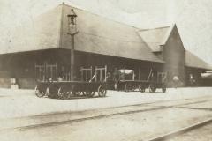 Cadillac-Railroad-Grand-Rapids-And-Indiana-Railroad-Depot-Pennsylvania-Railroad-Depot-45