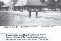 Cadillac-Railroad-Grand-Rapids-And-Indiana-Railroad-Depot-Pennsylvania-Railroad-Depot-6