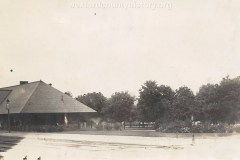 Cadillac-Railroad-Grand-Rapids-And-Indiana-Railroad-Depot