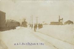 Cadillac-Railroad-Grand-Rapids-And-Indiana-Railroad-Yards