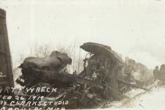 Cadillac-Railroad-Grand-Rapids-And-Indiana-Train-Wreck
