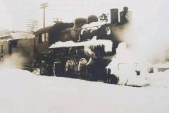 Cadillac-Railroad-Grand-Rapids-And-Indiana-Train