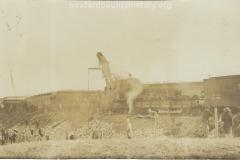 Cadillac-Railroad-Grand-Rapids-And-Indiana-Wreck