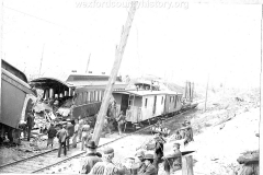 Cadillac-Railroad-Grand-Rapids-and-Indiana-Train-Wreck-1901-DS9ts7219-5