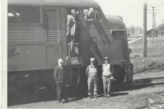Cadillac-Railroad-Misc-Railroad-Scene-1