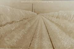 Cadillac-Railroad-Misc-Railroad-Scene-12