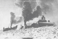 Cadillac-Railroad-Misc-Railroad-Scene-15