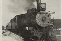 Cadillac-Railroad-Misc-Railroad-Scene-17