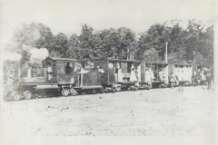 Cadillac-Railroad-Misc-Railroad-Scene-19