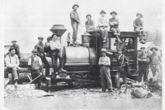 Cadillac-Railroad-Misc-Railroad-Scene-20