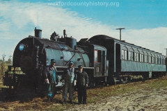 Cadillac-Railroad-Misc-Railroad-Scene-22