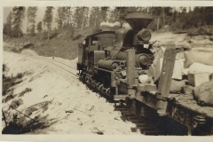 Cadillac-Railroad-Misc-Railroad-Scene-24