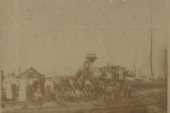 Cadillac-Railroad-Misc-Railroad-Scene-26