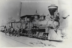 Cadillac-Railroad-Misc-Railroad-Scene-27