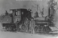 Cadillac-Railroad-Misc-Railroad-Scene-28