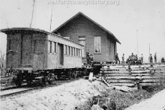 Cadillac-Railroad-Misc-Railroad-Scene-3