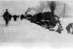Cadillac-Railroad-Misc-Railroad-Scene-31