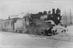 Cadillac-Railroad-Misc-Railroad-Scene-34