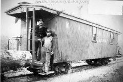 Cadillac-Railroad-Misc-Railroad-Scene-35