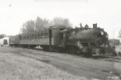 Cadillac-Railroad-Misc-Railroad-Scene-4