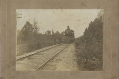 Cadillac-Railroad-Misc-Railroad-Scene-7