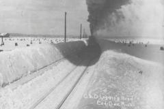 Cadillac-Railroad-Misc-Railroad-Scene-8