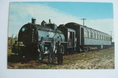 Cadillac-Railroad-Misc-Scene