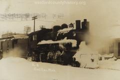 Cadillac-Railroad-Number-6