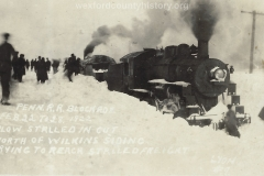 Cadillac-Railroad-Pennylvania-Railroad-In-The-Winter-2
