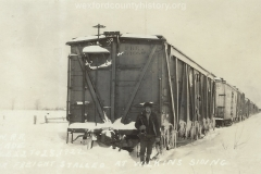 Cadillac-Railroad-Pennylvania-Railroad-In-The-Winter-3