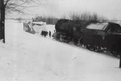 Cadillac-Railroad-Railroad-Plow