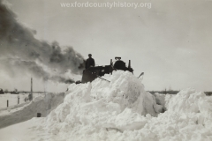 Cadillac-Railroad-Snow-Removal-2
