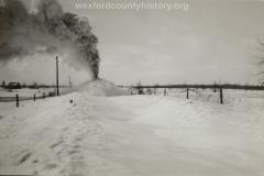 Cadillac-Railroad-Snow-Removal