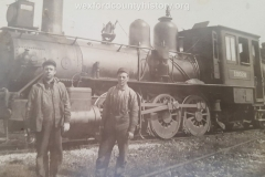 Cadillac-Railroad-Unknown-2