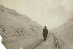 Cadillac-Railroad-Winter-Scene
